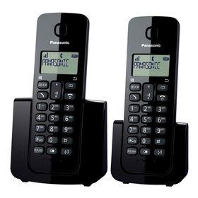 telefono-inalambrico-panasonic-kx-tgb112agb-duo-13091