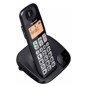 telefono-inalambrico-panasonic-kx-tge110agb-13123