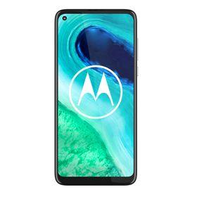 celular-libre-motorola-g8-blanco-781333