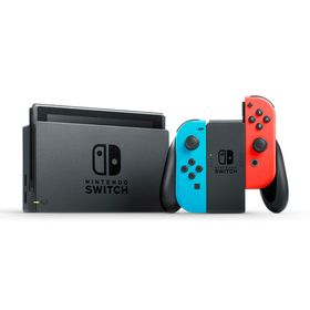consola-nintendo-switch-blue-red-neon-342319