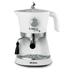 cafetera-express-ariete-moka-aroma-15-bares-blanco-10011101