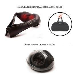 masajeador-wolke-combo-cervical-lumbar-pies-calor-50004772