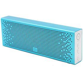 parlante-bluetoooth-xiaomi-mi-speaker-50004770