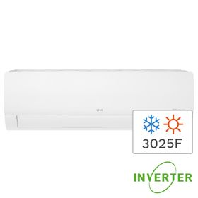 aire-acondicionado-split-frio-calor-lg-inverter-3025f-3517w-s4-w12ja3aa-20512