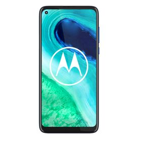 celular-libre-motorola-g8-azul-781319