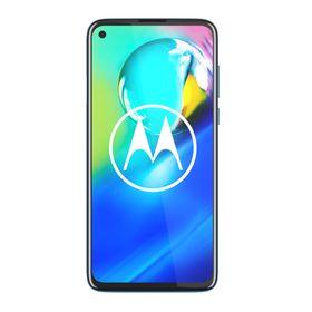 celular-libre-motorola-g8-power-azul-781358