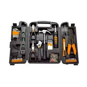 caja-de-herramientas-set129rally-lusqtoff-kit-129-piezas-maletin-50000270