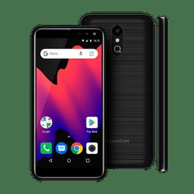 celular-libre-quantum-up-negro-50004784