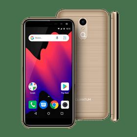 celular-libre-quantum-up-dorado-50004785