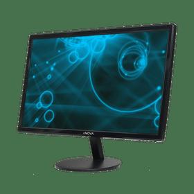 monitor-led-enova-23-6-con-vga-50004787