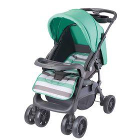 coche-de-paseo-bebesit-eos-verde-50003800