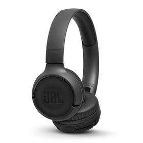 auriculares-inalambricos-jbl-tune-500-bt-50004789