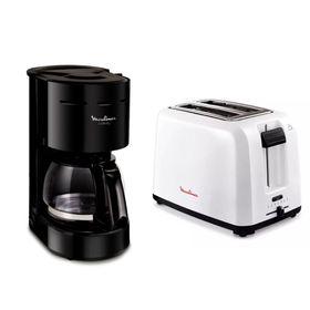 combo-moulinex-tostadora-vita-lt1a11ar-blanca-cafetera-city-fg320558-50004796