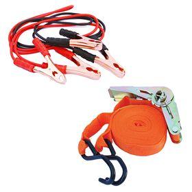 cable-para-bateria-cinta-de-amarre-50004795