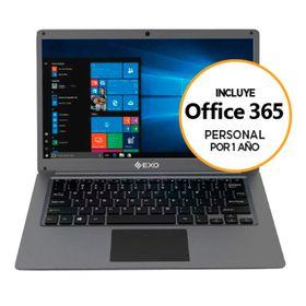 cloudbook-exo-14-atom-4gb-32gb-smart-e18-ff-office-365--1-ano--364137