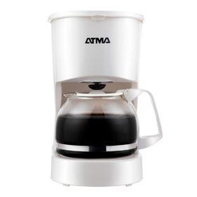 cafetera-de-filtro-atma-ca2180n-12965