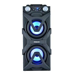 parlante-portatil-bluetooth-philco-djp11-401056