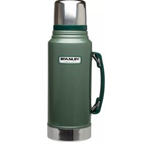 termo-stanley-classic-1-lt-verde-50004827