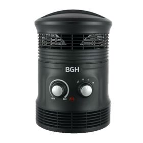 caloventor-bgh-fan-heater-1800-w-negro-50004234