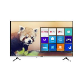 smart-tv-32-hd-admiral-ad32e20-501945