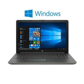 notebook-hp-15-6-15-8250u-4gb-1tb-15-da0060la-363585