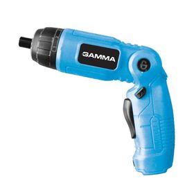 atornillador-a-bateria-gamma-g12104ar-50004831