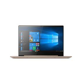 notebook-lenovo-14-ryzen-7-12gb-512gb-s540-81nh006y-363434