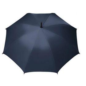 paraguas-wagner-dumm-azul-50004851