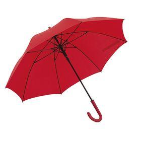 paraguas-beyond-lambarda-u315-rojo-50004852