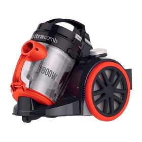 aspiradora-sin-bolsa-ultracomb-1800w-as4224-50004842