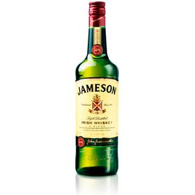 whisky-jameson-50004800