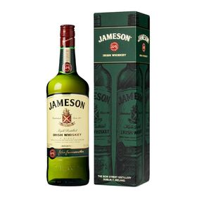 whisky-jameson-caskmates-stout--50004801