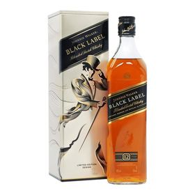 whisky-johnnie-walker-black-label-edicion-especial--50004802