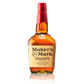 whisky-makers-mark-50004804