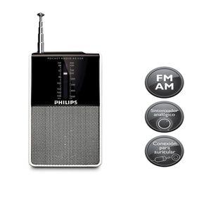 radio-portatil-philips-ae153000-50004867