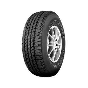 neumatico-bridgestone-265-65-r17-112t--ht684--50003964