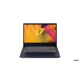 notebook-lenovo-14-amd-ryzen-5-8gb-1tb-s340-81nb00adar-363691