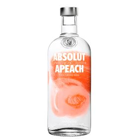 vodka-absolut-apeach-50004807