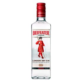 gin-beefeater-50004809