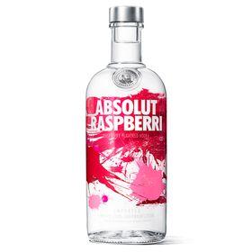 vodka-absolut-raspberri--50004810