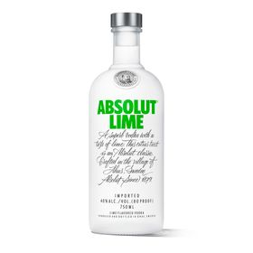 vodka-absolut-lime--50004814