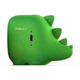 parlante-portatil-noblex-adorable-dino-psb02dinof-50004870