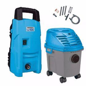 combo-aspiradora-gamma-g2202ar-hidrolavadora-gamma-g2508ar-50003965