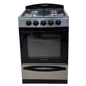 cocina-peabody-multigas-56cm-acero-inoxidable-100490