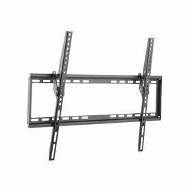soporte-para-tv-philco-tv3770b-37-a-70--595502
