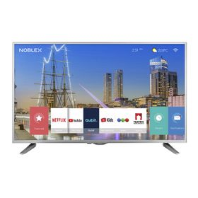 smart-tv-43-4k-noblex-dj43x6500-50005232