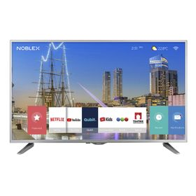 smart-tv-55-4k-noblex-dj55x6500-50005230