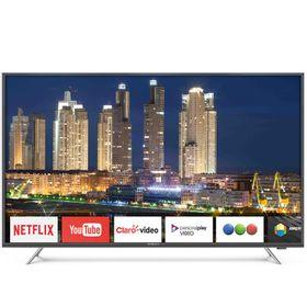 smart-tv-65-4k-noblex-di65x6500--50005229