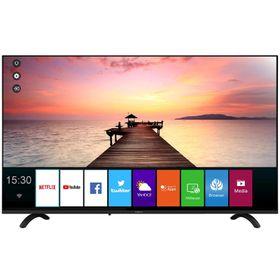 smart-tv-50-4k-noblex-de50x6500-50005231