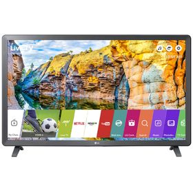 smart-tv-32-hd-lg-32lk615b-50005233